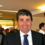 Giacomo Barbuti imprenditore