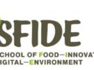 Concorso scuole SFIDE – progetto per la promozione della sostenibilità alimentare, ambientale attraverso il corretto uso dei social