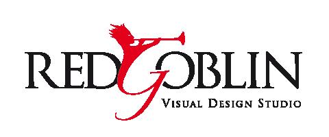 Logo redgoblin2